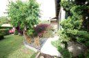Maison 135 m² 6 pièces CHOLET,CHOLET Secteur 1