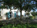 8 pièces  Maison Pouzauges Secteur 1 200 m²
