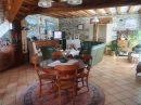 Maison  Andard  300 m² 7 pièces