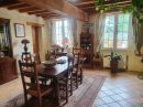 Maison  Andard  7 pièces 300 m²
