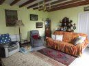 Maison 0 m² la châtaigneraie Secteur 1 6 pièces