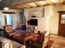 Maison Les Bois d'Anjou  160 m² 5 pièces
