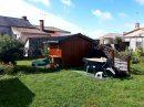 Maison 63 m² 3 pièces Saint-Quentin-en-Mauges