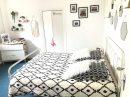 Maison 7 pièces 180 m²  Angers