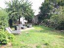 7 pièces Maison 180 m² Angers