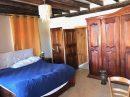 Maison 192 m² Soucelles  9 pièces