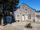 Maison  Candé  167 m² 6 pièces