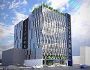 Immobilier Pro 7430 m² Abidjan AUTRE  0 pièces
