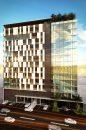 Immobilier Pro 10382 m² 0 pièces Abidjan MARCORY