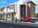 Maison  ABIDJAN COCODY 400 m² 5 pièces
