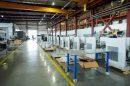 Transmission d'entreprise   84 m²  pièces