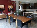 Appartement   227 m² 7 pièces