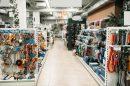 Fonds de commerce Bas-Rhin (67) 271 m²  pièces