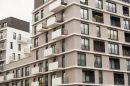 Immeuble Bas-Rhin (67) 19 m²  pièces