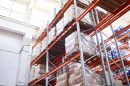 Immobilier Pro 295 m²  4 pièces
