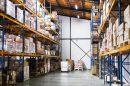 Immobilier Pro Bas-Rhin (67) 117 m² 6 pièces