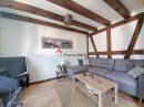 Appartement ROSENWILLER  75 m² 4 pièces