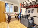 Appartement  ROSHEIM  4 pièces 81 m²