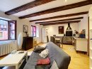 Appartement 50 m² RIBEAUVILLE  2 pièces