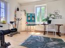 Appartement GRESSWILLER  82 m² 3 pièces