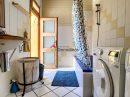 Appartement 82 m² 3 pièces GRESSWILLER