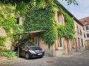 Appartement 133 m² Mutzig  4 pièces