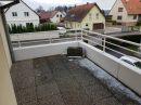 Appartement 76 m² 3 pièces Dachstein