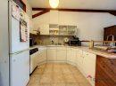 Appartement 78 m² Molsheim  3 pièces