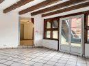Appartement  Rosheim  3 pièces 90 m²