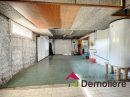 Maison Duttlenheim   4 pièces 90 m²