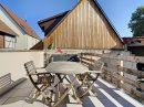 Maison  ROSHEIM  110 m² 5 pièces