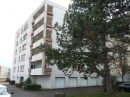 Appartement 75 m² Hoenheim  3 pièces