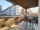 4 pièces Colmar  Appartement 93 m²