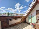 Appartement 64 m² 3 pièces Obernai