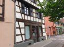 Immeuble 177 m²  pièces Illkirch-Graffenstaden