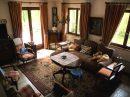 Maison MUHLBACH-SUR-BRUCHE  132 m² 5 pièces