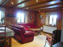 Maison 120 m² 5 pièces SAULXURES