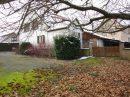 Niederhaslach  101 m² Maison  5 pièces