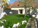 Maison  Altorf  99 m² 5 pièces