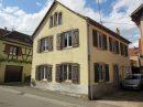 Maison Bernardswiller  110 m² 5 pièces