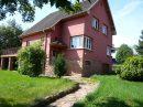 Maison  Lutzelhouse  6 pièces 128 m²