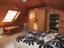 Maison 4 pièces 100 m²  Wisches