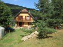 6 pièces 170 m² Maison Neuviller-la-Roche