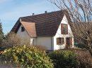 Maison 150 m² 5 pièces Lutzelhouse