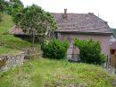 Maison 80 m² Wildersbach  4 pièces