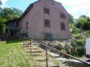 Maison Wildersbach  80 m² 4 pièces