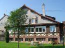 Maison  Rothau  205 m² 8 pièces