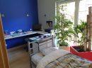 Maison 165 m² Grandfontaine  6 pièces
