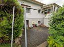 Hoenheim  Maison  103 m² 5 pièces