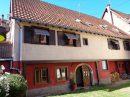 Molsheim   Maison 213 m² 7 pièces